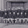 DGS 2nd XV 1965/66