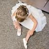 Katie Lindgren Photography