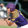 Action from the 3A Quarterfinals between Central DeWitt and Carlisle at Principal Park on July 26, 2016 in Des Moines, Iowa.