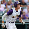 Action from the 4A Semifinals between Waukee and Prairie Cedar Rapids at Principal Park on July 29, 2016 in Des Moines, Iowa.