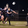 High School Rugby
