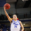 Men Basketball - Drake Bulldogs vs. Dubuque Spartans
