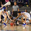 Men Basketball - Drake Bulldogs vs. Missouri State Bears