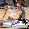 Men Basketball - Drake Bulldogs vs. Missouri State Bears