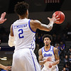 Missouri Valley Conference: Indiana State Sycamores vs. Drake Bulldogs