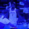 NCAA Men Basketball - Drake Bulldogs vs. Omaha Mavericks