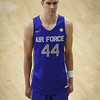 NCAA Men Basketball - Drake Bulldogs vs. Air Force Falcons