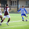 Men Soccer - Drake Bulldogs vs. Missouri State Bears