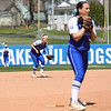 Softball - Drake Bulldogs vs. Illinois State Redbirds