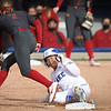 NCAA Women Softball - Iowa State Cyclones vs. Drake Softball