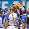 NCAA Women Softball - Loyola Ramblers vs. Drake Bullogs