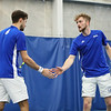 Men Tennis - Oregon Ducks vs. Drake Bulldogs