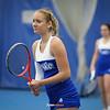 Women Tennis - Missouri State Lady Bears vs. Drake Bulldogs