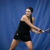 NCAA Women Tennis - Drake Bulldogs vs. Iowa State Cyclones