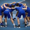 Summit League Men Tennis - Drake Bulldogs vs. Omaha Mavericks
