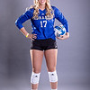 Missouri Valley Conference Women Volleyball Media Day