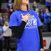 Women Basketball - Drake Bulldogs vs. Southern Illinois Salukis