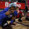 Women Basketball - Drake Bulldogs vs. Southern Illinois Salukis