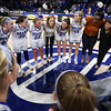 Missouri Valley Conference: Bradley Braves vs. Drake Bulldogs