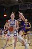 Women Basketball - Drake Bulldogs vs. Western Illinois Leathernecks