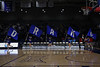 Women Basketball - Drake Bulldogs vs. Western Illinois Leathernecks