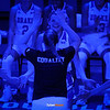 NCAA Women Basketball - Drake Bulldogs vs. Iowa Hawkeyes