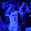 NCAA Women Basketball - Drake Bulldogs vs. Iowa Hawkeyes