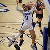 Missouri Valley Conference Women Basketball - Drake Bulldogs vs. Northern Iowa Panthers