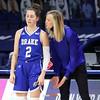 Missouri Valley Conference Women Basketball - Drake Bulldogs vs. Valparaiso Crusaders