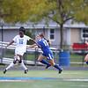 Women Soccer - Drake Bulldogs vs. Indiana State Sycamores