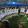 Women Soccer - Drake Bulldogs vs. Indiana State Sycamores