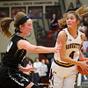 HS Girls Basketball - Ankeny Centennial vs. Ankeny