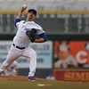 Iowa Cubs vs. Omaha Storm Chasers