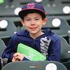Pacific Coast League: Nashville Sounds vs. Iowa Cubs