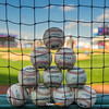 Pacific Coast League: New Orleans Baby Cakes vs. Iowa Cubs
