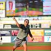 Pacific Coast League: Albuquerque Isotopes vs. Iowa Cubs