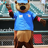 Pacific Coast League: Albuquerque Isotopes vs. Iowa Cubs