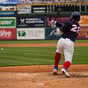 Pacific Coast League: Round Rock Express vs. Iowa Cubs