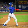 Pacific Coast League: Nashville Sounds vs. Iowa Cubs