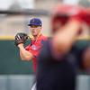 Pacific Coast League: Memphis Redbirds vs. Iowa Cubs