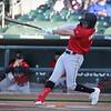 Minor League Baseball Triple-A East: Iowa Cubs vs. Indianapolis Indians