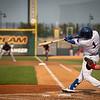 Minor League Baseball Triple-A East: Iowa Cubs vs. Louisville Bats