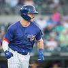 Minor League Baseball Triple-A East: Iowa Cubs vs. Toledo Mud Hens