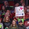 Iowa Wolves vs. Salt Lake City Stars