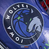 Iowa Wolves vs. Northern Arizona Suns