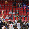 Iowa Wolves vs. Agua Caliente Clippers