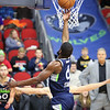 Iowa Wolves vs. Sioux Falls Skyforce