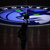 Men Basketball - Drake Bulldogs vs. Northern Iowa Panthers