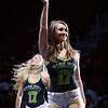 NBA G League: Texas Legends vs. Iowa Wolves