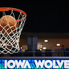 NBA G League: Sioux Falls Skyforce vs. Iowa Wolves